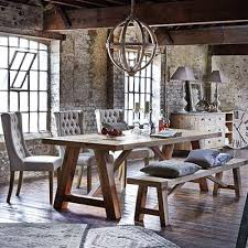 Image Shootfactory Dining Room Dining Ranges At Barker Stonehouse Ebay Dining Room Dining Ranges At Barker Stonehouse Orangery Dining