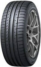 <b>Dunlop</b> Car and Truck Tyres for sale | Shop with Afterpay | eBay