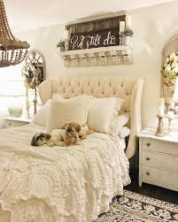Image Luxury Romantic Bedroom Ideas Inspirational 1730 Best Bedrooms For Romantic Romantic Bedroom Calisthenics Romantic Bedroom Calisthenicshome Decoration