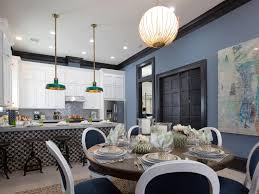 new orleans home and interior design show. brothers take new orleans: living room transformations orleans home and interior design show s