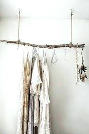 diy wall mounted clothes rack wall hanging clothing racks wardrobes wardrobe hanging rack wardrobe racks hanging racks for clothes clothing rack how to