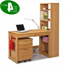 mainstays 3 piece home office bundle black. 3 Piece Home Office Bundle Black Finish Walmart Desk And Bookcase Set Alluring At Ease Rakuten Global Market Friend Learning 4 Mainstays S