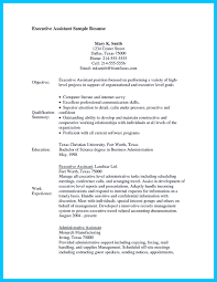 cover letter administrative assistant job resume sample cover letter high quality entry level administrative assistant resume samples accounting sample and executive job resumeadministrative