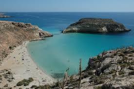 Lampedusa Pelagie Info Turistiche La Guida Per La Tua Vacanza