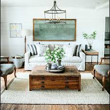 lighting for living rooms. 22 farmtastic decorating ideas inspired by hgtv host joanna gaines living room light lighting for rooms