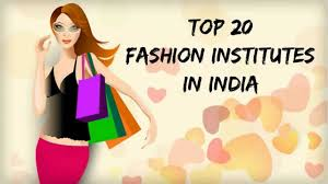 Fashion Designing Courses In Pondicherry University Top Fashion Design Colleges In India Best Fashion Technology