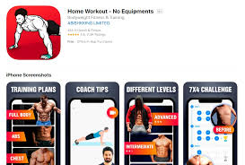 top 10 free fitness apps for making