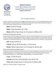 coronavirus covid 19 updates ord ma