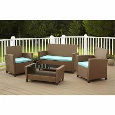 outdoor dining sets costco beautiful patio sets stylish patio furniture sets clearance