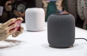 Review] TOP 5 Loa Mini (Loa Bluetooth) Tốt Nghe Nhạc Hay 2021