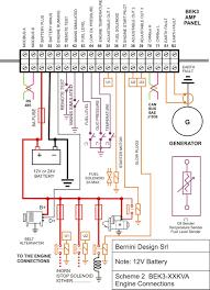 pin 19 c15 wiring diagram wiring diagrams best cat ecm pin wiring diagram picture wiring library caterpillar engine wiring diagrams cat c7 starter