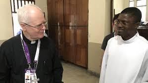 """Cardeal Scherer: """"a eleição de Francisco marcou um momento de ..."""