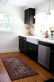 kitchen accent rugs full size of black kitchen accent rugs