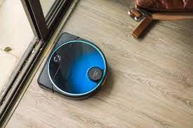 Góc review] ROBOT HÚT BỤI & LAU NHÀ 20 CỦ CÓ THỰC SỰ THẦN THÁNH NHƯ LỜI  ĐỒN? & MẸO SỬ DỤNG ROBOT BỀN LÂU – Esheep Kitchen