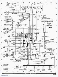 4l80e Transmission Interchange Chart 4l60e Plug Diagram Wiring Diagrams