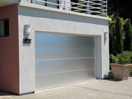 modern garage doors. Modern Garage Door Trends For Attractive Homes. (Image Source) Modern Garage Doors T