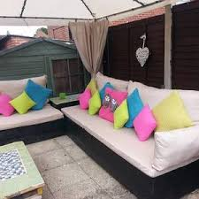 Outdoor deck furniture ideas pallet home Diy Pallet Modern Patio And Furniture Thumbnail Size Outdoor Home Furniture Deck Ideas Pallet Patio Patio Furniture Ijtemanet Outdoor Home Furniture Deck Ideas Pallet Patio Modern And Living