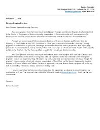 applying for an internship cover letter internships cover letters under fontanacountryinn com