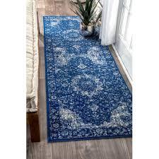 artemis blue area rug. bungalow rose linden admiral blue area rug wayfair market sale artemis