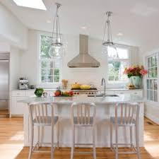 Kitchen Pictures | Custom Kitchens Washington DC, MD, VA | Wentworth Gallery