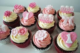 Birthday Cupcakes London Buy Birthday Cupcakes Online Miss Cupcakes