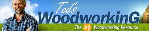 teds woodworking plans. ted woodworking review teds plans