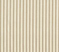 84 tab top curtain panels unlined french country linen beige ticking stripe