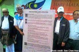 Novel si karismatik charlie wade bahasa indonesia kisah menantu yang teraniaya. Barisan Nasional