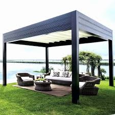 fabric patio shades.  Shades Tarp Cover For Patio Best Of Fabric Shades  F Systym And