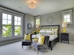 Master Bedroom Gray Gray Master Bedroom Home