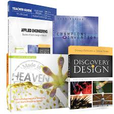 Applied Design Examples Applied Engineering Studies Of Gods Design In Nature