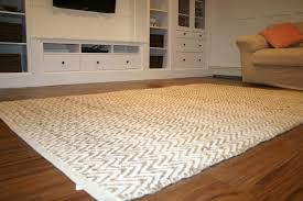 chenille jute rug. Home Design: Energy Chenille Jute Rug Heather Natural Pottery Barn From