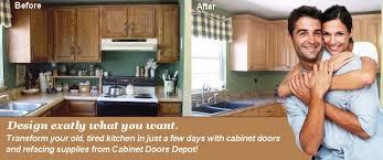 cabinet doors diy cabinet refacing