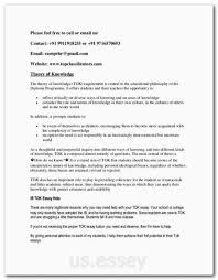 Thesis Argumentative Essay Introduction Of A Reflective Essay Argumentative Essay Ielts Good