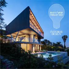 Be Design Los Angeles Clive Wilkinson Architects Just In West Los Angeles