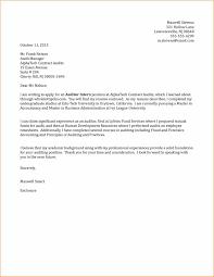 Covering Letter Samples Template Lezincdc Com