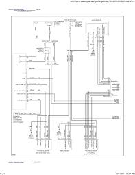 factory pioneer amp speaker wire diagram jpg