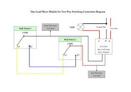 wiring two way switch diagram wiring diagram 2 way switch wiring diagram and hernes