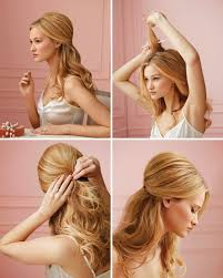 wedding hairstyles to do yourself best wedding hairs Do It Yourself Wedding Hair Down Do It Yourself Wedding Hair Down #16 do it yourself wedding hair down