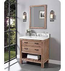 open shelf vanity. Brilliant Open Fairmont Designs 1507VH36 Napa 36u0026quot Open Shelf Vanity  Sonoma Sand And H