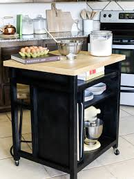 rolling kitchen island with seating ideas islands for small kitchens also enchanting build a diy on 2018