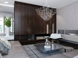 living lighting home decor. Scandinavian-Home-Decor-Living-Room-Lighting 10 Best Lighting Decor Ideas Living Home