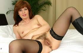 Free naked redhead thumbnail pics