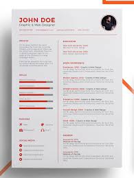 Best Resume Design Best Resume Template 100 CARISOPRODOLPHARMCOM 62