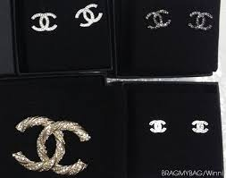 chanel earrings price. chanel-earrings-3 chanel earrings price n