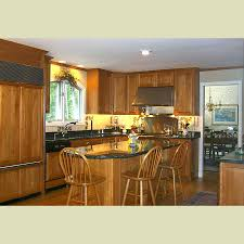 L Shaped Kitchen L Shaped Kitchen Layouts Kitchen Designs Ideas