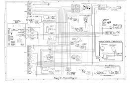 sharp microwave wiring diagram wiring diagram for you • refrigerators parts sharp microwave parts rh refrigeratorspartsus pot com dometic wiring diagram sharp microwave capacitor wiring diagram