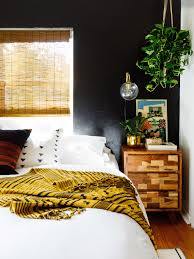 Home furniture bed designs 10 Bed Afw 50 Stylish Bedroom Design Ideas Modern Bedrooms Decorating Tips