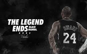 Download 2880x1800 Kobe Bryant, Los ...