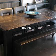 barnwood furniture for sale. Prairie Barnwood Dining Room Furniture Collection Inside For Sale